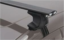 INNO Rack 2000-2003 Fits Nissan Maxima Without Factory Rails Roof Rack System