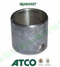 Atco / Qualcast Suffolk Punch - Main End Bearing (Cast Iron Block 75cc + 98cc)
