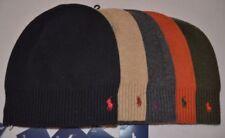 Vêtements et accessoires noir Ralph Lauren