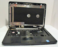 Dell Latitude E5440 14'' Notebook (Intel Core i5 4th Gen.) Parts/Repair AS IS