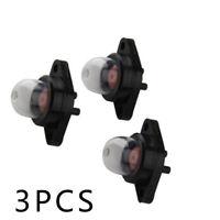 Primer Bulb For Poulan Chainsaw 1950 1975 Craftsman 530047213, 530071835