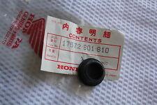 HONDA BF100 BF75 SUB TANK CAP GENUINE OEM