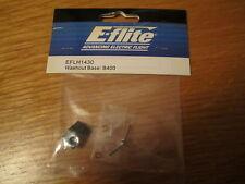 E-FLITE WASHOUT BASE: B400 EFLH1430