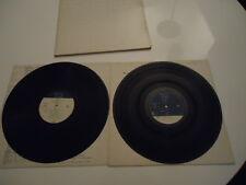 Pink Floyd – The Wall - EMI Electrola  1979 Klappcover, Gatefold LP Vinyl