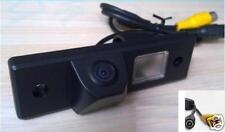 Farbe Kamera für Rückfahrvideo Chevrolet Captiva ab2006