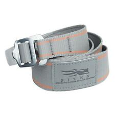 Stealth Belt Woodsmoke HUNTING SOLIDS Accessories (90164-WS)
