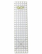 Handmaß 20cm Schneiderlineal Lineal Saummaß NEU Handmass