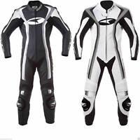 XMEN Motorcycle Leather Suit MotoGp Sports Motorbike Leather Suit XS-4XL