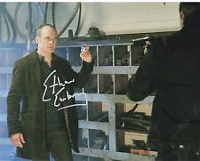 Ethan Embry Autographed 8x10 Photo - Once Upon a Time (1)