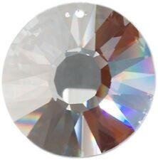 "Crystals from Swarovski Kristalle Glas Sun Sonne Suncatcher ""Regenbogenkristall"""