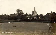 Dallington near Heathfield & Burwash # 2921.