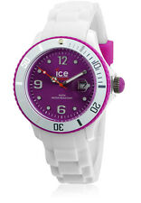 Reloj ICE-WATCH SI.WV.B.S.11