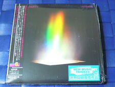 Bloc Party - HYMNS - Japan Import - Bonus Tracks + 6 - Total 17 tracks