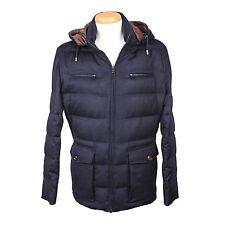 Puffer Down Coats & Jackets for Women