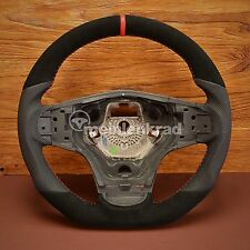 1171-2 Neu Beziehen Ihres Lenkrades Opel Corsa D ohne Heizung