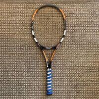 Babolat Pure Storm TEAM 98 head 4 3/8 grip Tennis Racquet