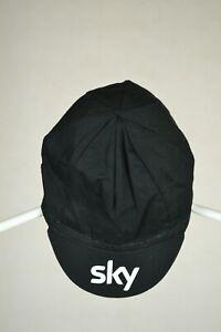 Castelli X Team Sky Cap
