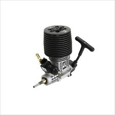 FC .32 Rear Exhaust Pull Start Engine #E-3201 (RC-WillPower)