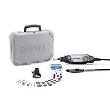 Dremel 3000-2/30 Variable Speed Rotary Tool 130w F0133000pn
