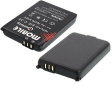 1000mAh AKKU für SIEMENS Gigaset 4000s micro Accu Batterie Battery Neu