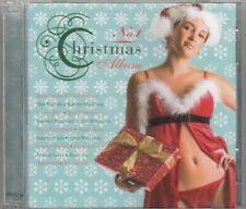 No.1 Christmas Album : Various