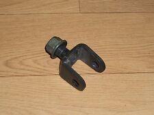 YAMAHA TDM900-5PS TDM 900 OEM 30mm TOP MONOSHOCK SHOCK MOUNT 2004 (2002-2006)