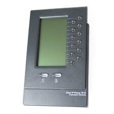 Cisco IP Phone 7915 Expansion Module CP-7915= Telefon-Erweiterungsmodul