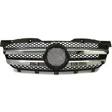 Kühlergrill Grill Mercedes Sprinter 906 Bj. 06-13 chrom