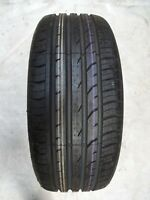 1 Sommerreifen Continental ContiPremiumContact 2 *  225/55 R17 97W 85-17-4a