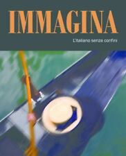Immagina Student Edition (w/o Supersite) by Author