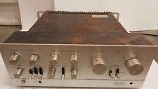 Vintage Pioneer SA-9500 Stereo Amplifier