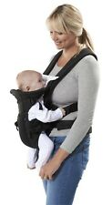Mothercare 3 Position Baby Carrier 0 Months+