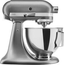KitchenAid Küchenmaschinen mit Knethaken XPS ARTISAN günstig ...