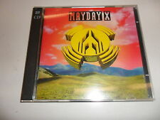 CD   Mayday Compliation Mayday X
