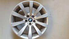 19'' 6er BMW E63 E64 ALUFELGE FELGE STYLING STERNSPEICHE 218 WHEEL