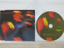 NORTHERN TERRITORIES - Midnight Ambulance   Maxi-CD