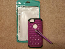 iPhone 7 Case Style4U With Stylus