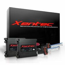 Xentec Xenon Lights 35W 55W HID Kit for 2006-2015 Lexus IS250/IS350 H11 H16 9005
