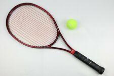 HEAD Prestige Tour Midplus 18x19 4 3/8 Tennis Racquet (#3421)