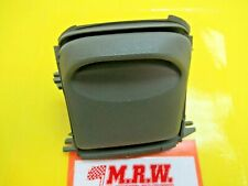 DASH BIN COIN POCKET HOLDER GLOVE BOX DOOR TITANIUM 02 03 04 05 06 ACURA RSX S