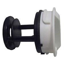 Centrifugadora para Zero watt, Iberna, Otsein como 91941111