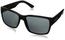 Hoven Mosteez Sunglasses - Black Gloss/Grey Polar - ANSI Compliant - 51-0102
