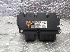 NEW Chevrolet Chevy  2016  2017 Airbag Control Module OEM 13595566