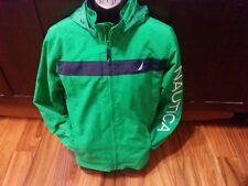 cc76c92f3 Nautica Boys  Basic Jacket Size 4   Up