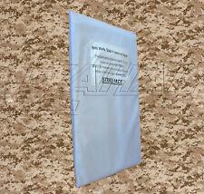 Anti Knife Stab / Slash Antistab Plate Safety Panel for Bulletproof Proof Vest
