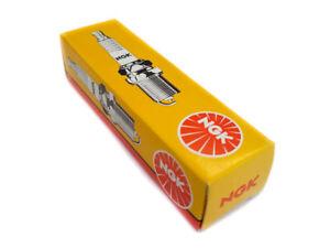 NGK Spark Plug x 1 For Honda CBR 125 R 2004 - 2015