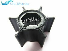 Impeller 655-44352-09 for Yamaha 6HP 8HP Outboard Motors ( 6A / 8A / P165 )