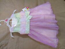 Jessica Ann R77679-dv Lavender Children's Girls Dresses Special Occasion Dresses