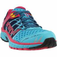 Inov-8 Road Claw 275 Womens Running Sneakers Shoes    - Blue