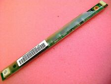 HP Laptop LCD Inverter * AS023172336 * T18I83.00 LF